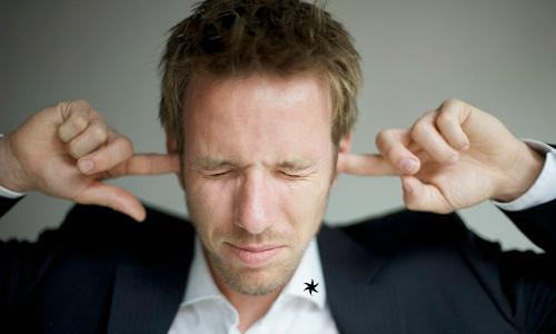 vcare-hearing-clinic-perth-tinnitus