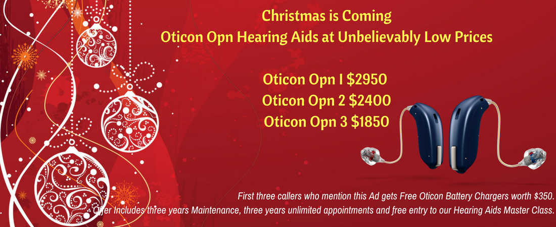 hearing-clinic-perth-offer3