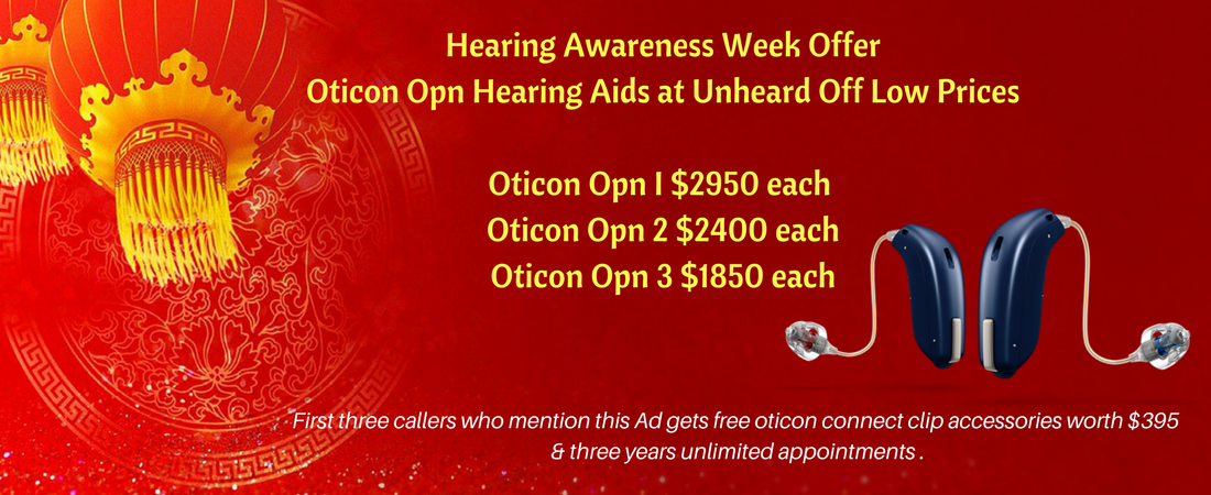 hearing-clinic-perth-Christmas