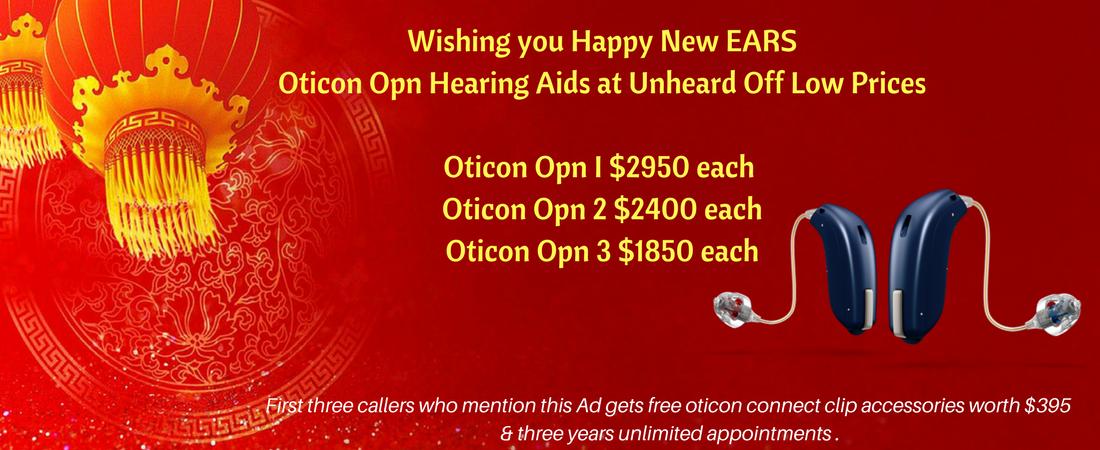 hearing-clinic-perth-Happy New EARS