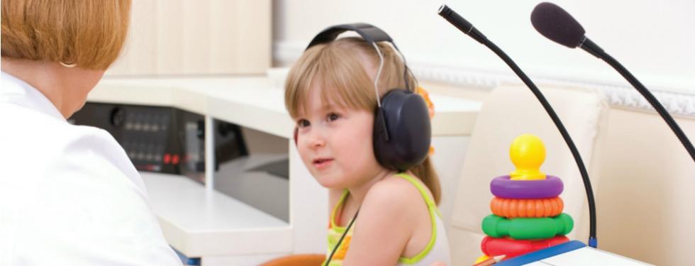 vcare-hearing-clinic-perth-audio1