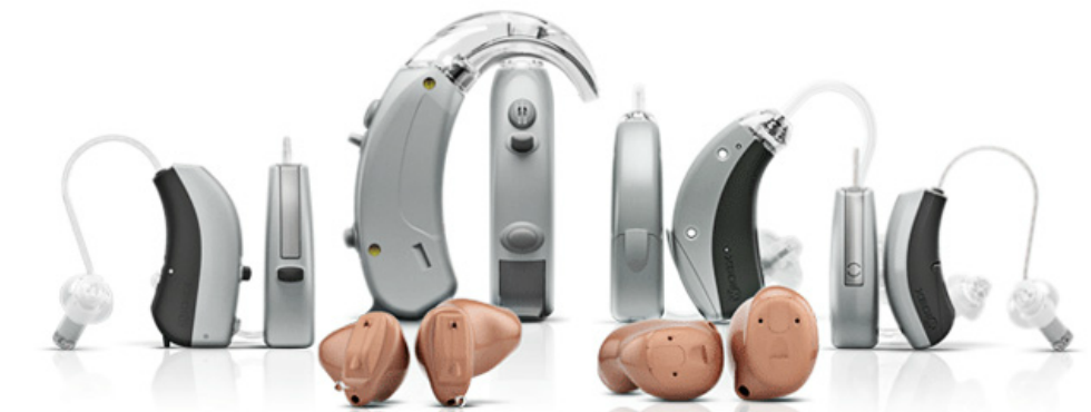 vcare-hearing-clinic-perth-audio4