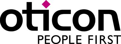 vcare-hearing-clinic-perth-oticon2