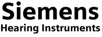 vcare-hearing-clinic-perth-siemens2