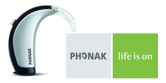 vcare-hearing-clinic-perth-phonak