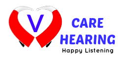 vCare Hearing – Perth Audiology Clinic