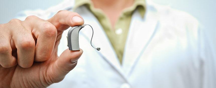 vcare-hearing-clinic-perth-hearaidshold