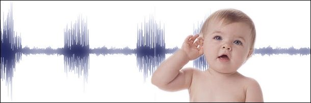 vcare-hearing-clinic-perth-hearing detection