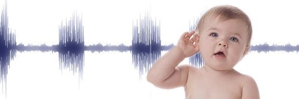 hearing detection