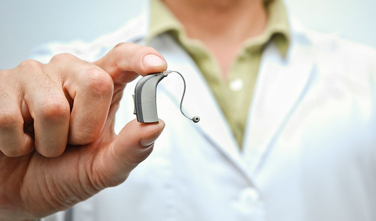 vcare-hearing-clinic-perth-hearing_aid_care