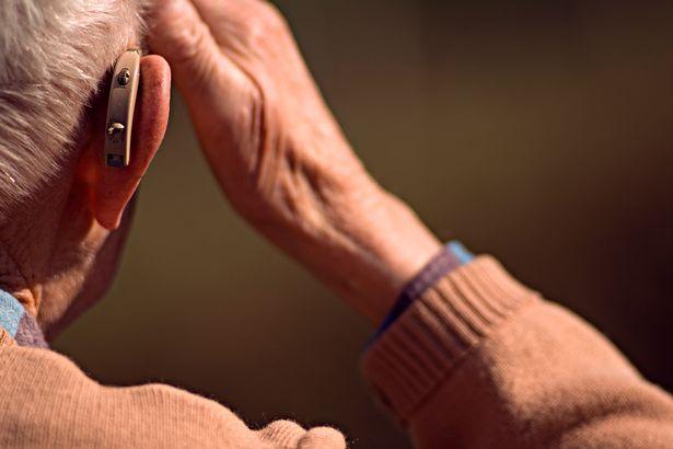 hearing-clinic-perth-hearing loss