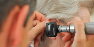 vcare-hearing-clinic-perth-preemploy