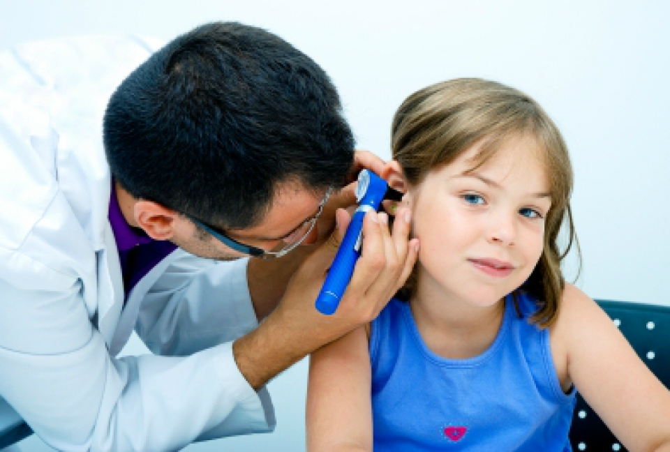 vcare-hearing-clinic-perth-hearing-test