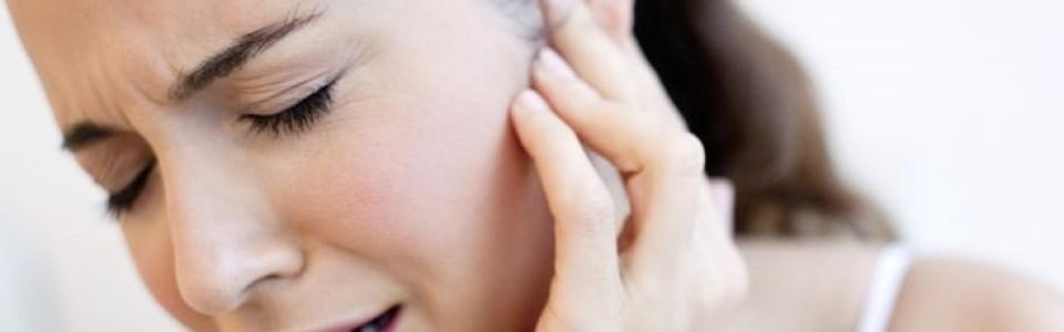hearing-clinic-perth-midear