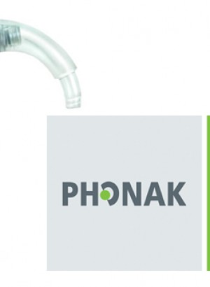 vcare-hearing-clinic-perth-phonak