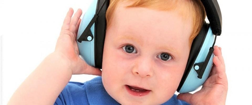 vcare-hearing-clinic-perth-protecthear
